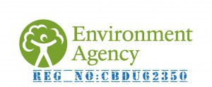 Waste Removal Licence